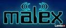 Montaż anten ustawianie anten sprzedaż anten i dekoderów - 2