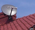 Montaż anten ustawianie anten sprzedaż anten i dekoderów - 4