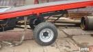 Produkcja ,sprzedaż sprzętów rolniczych Poniatowa