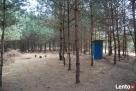 przedam działkę budowlaną niedaleko Radziejowic i  Radziejowice