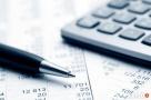 Profesjonalne pisanie biznesplanów, wniosków o dotacje itp. - 2