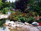 układanie kostki brukowej, zakładanie ogrodów, Mazowieckie - 2