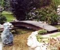 układanie kostki brukowej, zakładanie ogrodów, Mazowieckie - 7