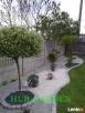 Ogrody Kielce - zakładanie i projektowanie - 2
