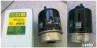 Filtr paliwa MANN FILTER WK 8113 - JCB 3-CX 4-CX Nidzica