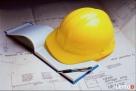 Kierownik budowy, nadzór budowlany
