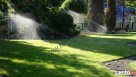 Nawadnianie ogrodów, system nawadniania, Zgierz, Łódź Aleksandrów Łódzki