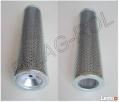 Filtr hydrauliczny Donaldson P171825 - JCB FASTRAC, ATLAS W. Nidzica
