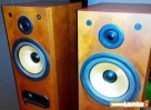 Manufaktura głośników - zapraszamy - 3