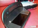 BMW E60 CD Visteon+monitor, stan idealny, jak nowa! - 2