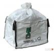TORBA, WOREK Big Bag 1500kg z lejem - Cena za 30 szt. Nowa Sól