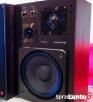 Manufaktura głośników - zapraszamy - 6