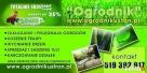 Pielęgnacja ogrodów usługi ogrodnicze wisła ustroń brenna - 3