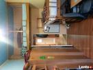 mieszkanie 2- pokoj. rozkładowe Legnica