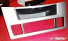 BMW E60 CD Visteon+monitor, stan idealny, jak nowa! - 3