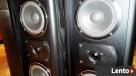 Manufaktura głośników - zapraszamy - 2