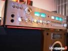 Manufaktura głośników - zapraszamy - 5