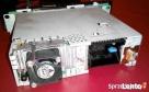 BMW E60 CD Visteon+monitor, stan idealny, jak nowa! - 5