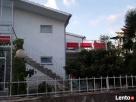 Apartamenty w Chorwacji / Primosten Bystra-Sidzina