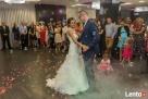 Dj Norbi na wesele poprawiny festyn imprezę urodziny Kielce Kielce