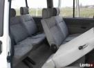 Taxi Przewóz Osób Transfery na Lotnisko Modlin Okęcie  - 6