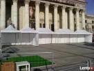 Namiot 3 x 3 m, 3 x 6 m, 6 x 6 m, Wynajem, Wypożyczalnia