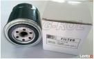 Filtr oleju SF-FILTER SP4690 - Kubota, Manitou Nidzica