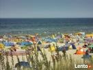 Wakacje nad morzem Villa Lazur Dębki - 7
