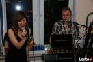 Zespół muzyczny (duet instrumentalno-wokalny) Siedlce