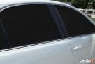 Folie okienne samochodowe