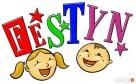 Festyny-Animatorzy zabaw dziecięcych Kielce