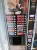 Automaty do Kawy Olsztyn - 3