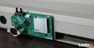 Commodore C64 SD2IEC nowe emulacja stacji dysków 1541 Katowice