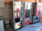 Automaty do Kawy Olsztyn - 1