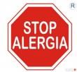Alergia,Nietolerancja bezbolesne testy, skuteczne odczulanie