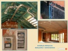 Elektryk – instalacje elektryczne - firma ELBEST