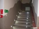 Do wynajęcia gabinet odnowy biologicznej w hotelu wSuwałkach - 2