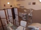 Do wynajęcia gabinet odnowy biologicznej w hotelu wSuwałkach - 4