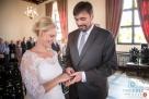 Fotografia ślubna Chybie / fotograf na wesele Chybie