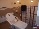 Do wynajęcia gabinet odnowy biologicznej w hotelu wSuwałkach - 1