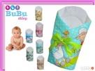 Becik rożek niemowlęcy-usztywniony kokos Tarnów