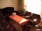 MIĘDZYZDROJE-mieszkanie na wczasy dla rodziny!!! - 2