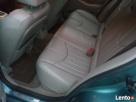 Piękna bestia dla wymagających Jaguar S-type - 7