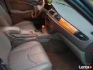 Piękna bestia dla wymagających Jaguar S-type - 6