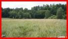 Grunt rolny 5,40 ha . Niedaleko morza - Kołobrzeg . Kołobrzeg
