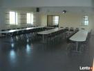 LOKAL 170 m2 na biuro lub inną działalność GDYNIA ul.