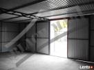 Garaż blaszany 8x6 blaszaki garaże blaszane hala wiata - 4