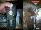 Cięcie betonu, wiercenie betonu, cięcie w betonie, wiercenie - 2