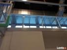 balustrady ze stali nierdzewnej - 2
