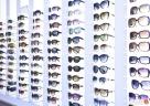 Hurtownia okularów przeciwsłonecznych Rzeszów